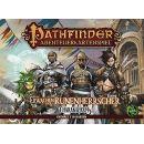 Ulisses Spiele HEI0907 Pathfinder Abenteuerkartenspiel