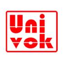 Univok Logo