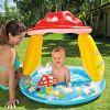Vedes Großhandel GmbH Ware 77703390 Baby Pool Pilz