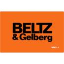 Verlagsgruppe Beltz Logo