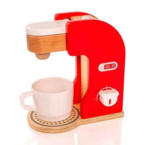 VIGA Kaffeemaschine