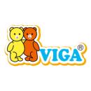 VIGA Logo