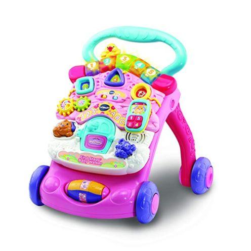 VTech 505653 Baby Walker