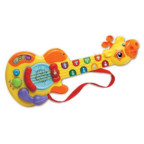 VTech Baby 80-179004 Lernspielzeug