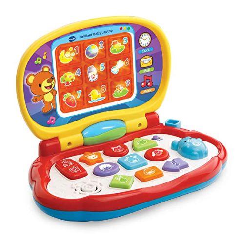VTech Baby Baby 's Laptop