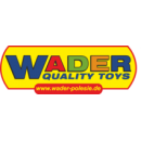 Wader Quality Toys
