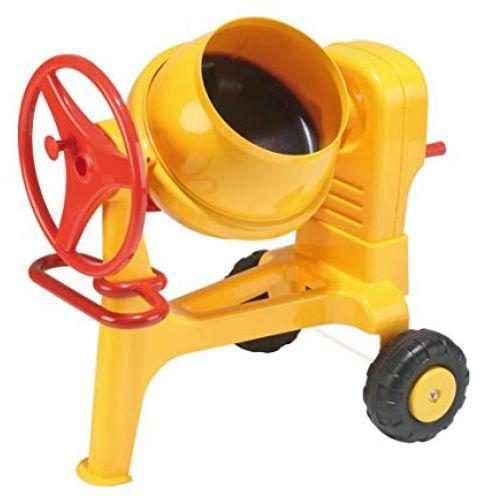 Wader Quality Toys Mischmaschine 70000