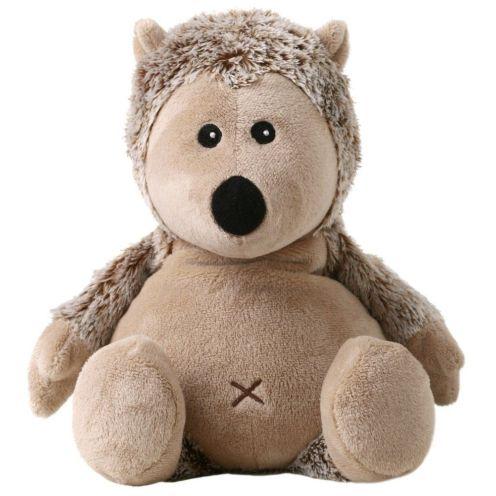 WARMIES 9483046 Beddy Bears