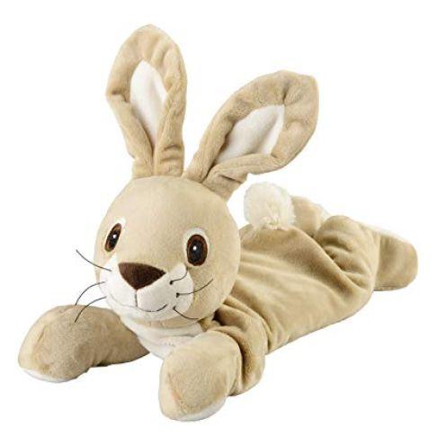 WARMIES Bunny: Lavendel-Füllung