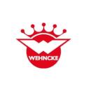 Wehncke