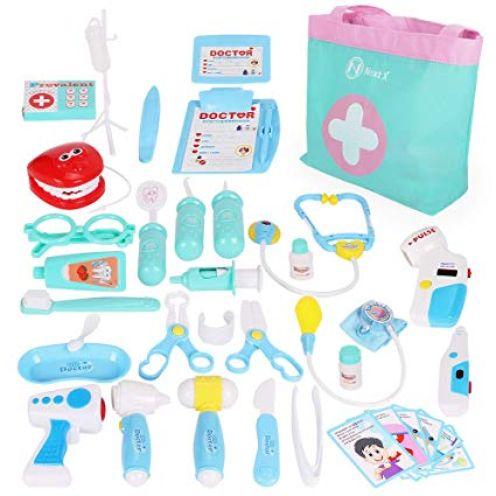 NextX Arzt Medizinisches Spielzeug