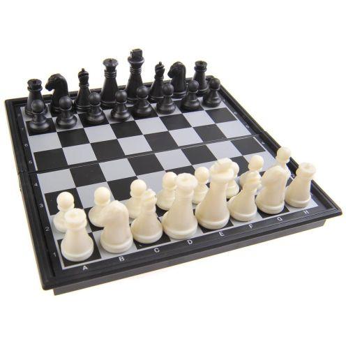 Quantum Abacus Magnetisches Brettspiel
