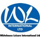 Whitehouse Leisure
