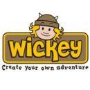 Wickey