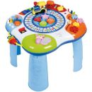 Winfun Activity Tisch mit Pianoo