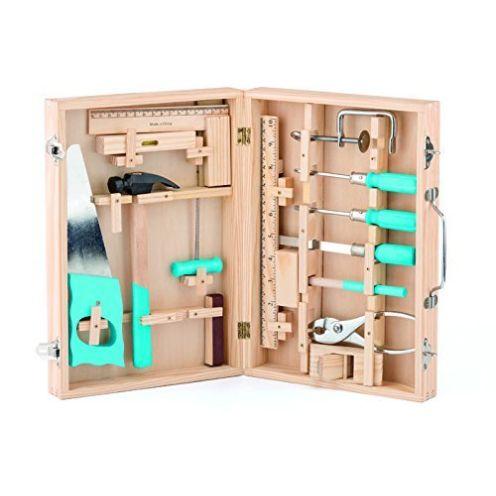 Woody 91800 Werkzeugschrank
