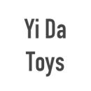 Yi Da Toys Logo