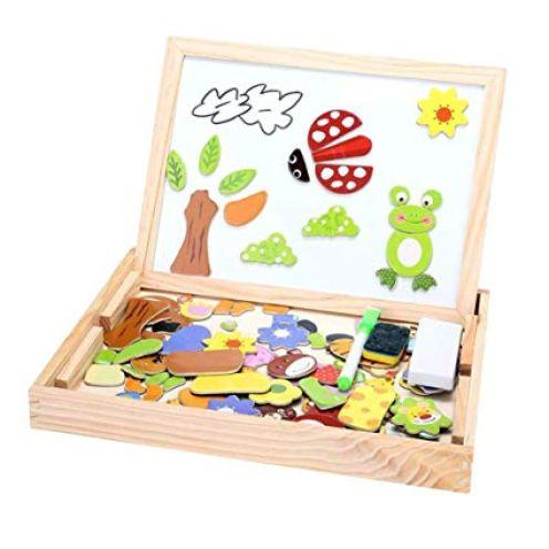 Zeagoo Baby Lernspielzeug
