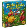 Zoch 601121800 Zicke Zacke Hühnerkacke