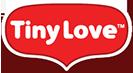 Tiny Love Spielzeuge