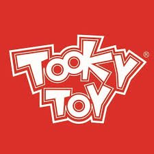Tooky Toy Spielzeuge