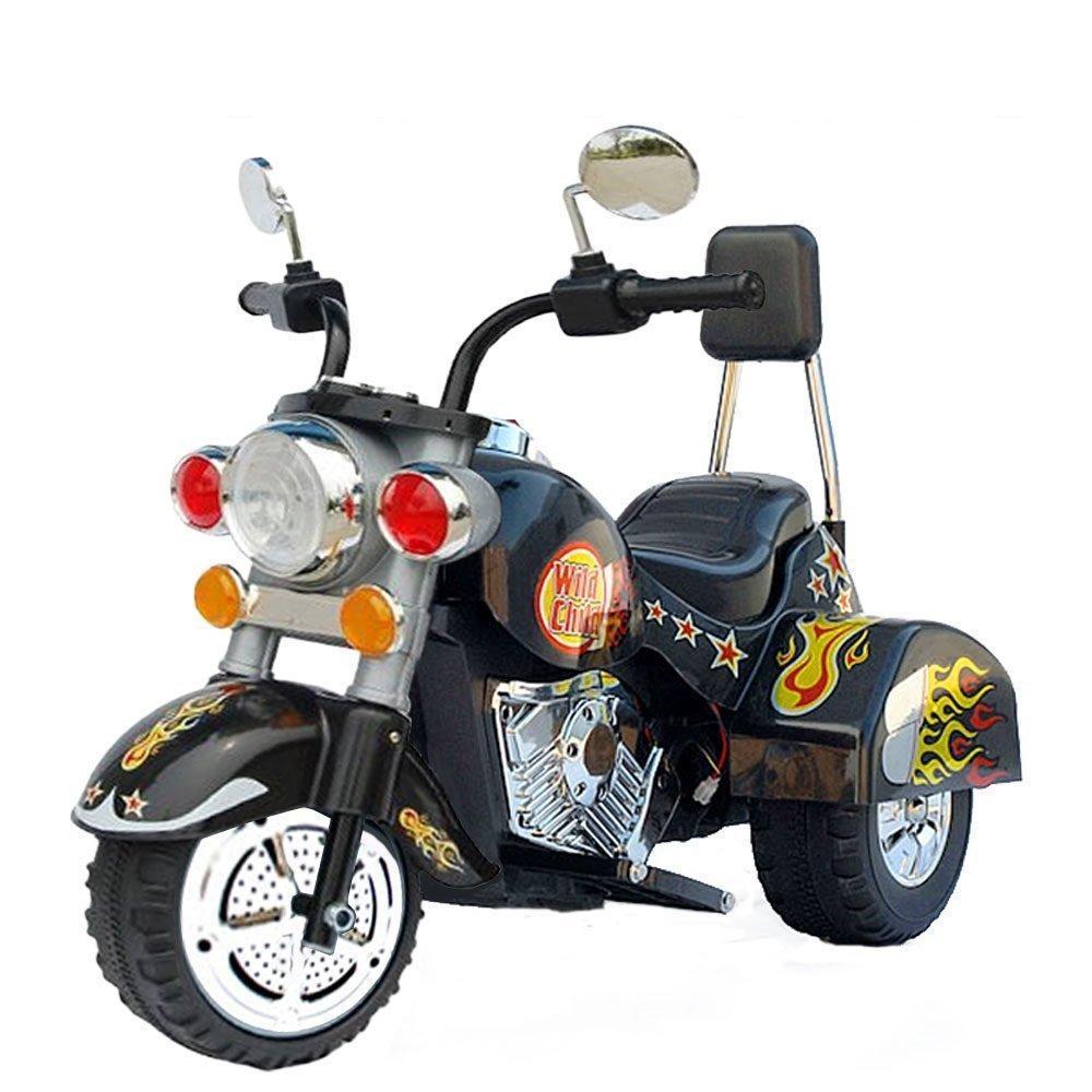 Trendware24 Kinder Elektromotorrad