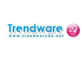Trendware24 Spielzeuge