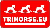 trihorse-logo
