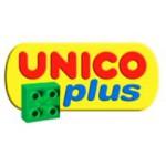 Unico Plus Spielzeuge