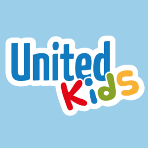 United Kids Spielzeuge