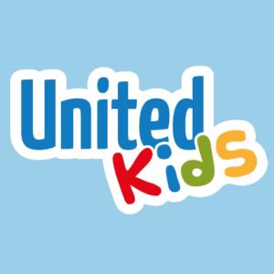United Kids Spielzeuge