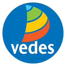 Vedes Spielzeuge