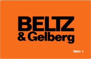 Verlagsgruppe Beltz Spielzeuge