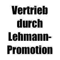 Vertrieb durch Lehmann-Promotion Spielzeuge