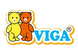 VIGA Spielzeuge