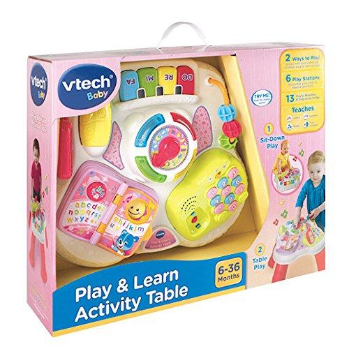 NEU Bunter Lernkäfer Spielware