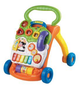 VTech Spielzeuge