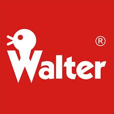 Walter Spielzeuge