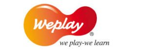 WePlay Spielzeuge