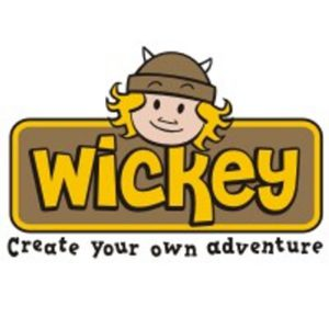 Wickey Spielzeuge