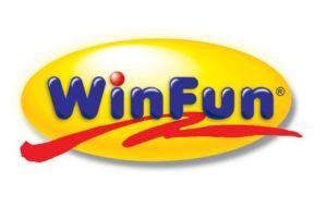 Winfun Spielzeuge
