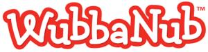 WubbaNub Spielzeuge