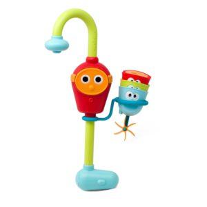Yookidoo Spielzeuge