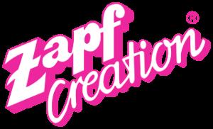 Zapf Creation Spielzeuge